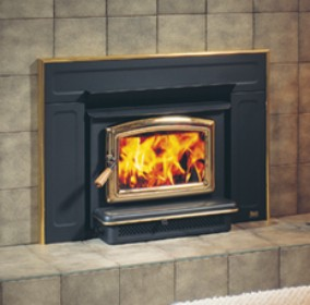 Buck Wood Burning Stoves Inserts Best Stoves